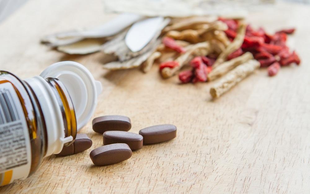 western-medicine